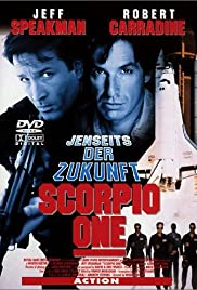 Scorpio One (1998) Poster - Movie Forum, Cast, Reviews