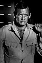 Image of David Janssen