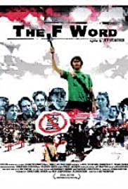 The F Word (2005) Poster - Movie Forum, Cast, Reviews