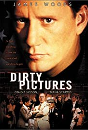 Dirty Pictures (2000) Poster - Movie Forum, Cast, Reviews
