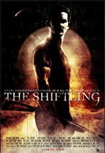The Shiftling