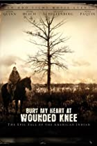 Image of Bury My Heart at Wounded Knee
