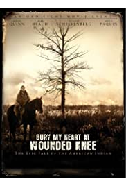Watch Movie Bury My Heart at Wounded Knee (2007)