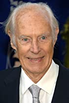 Image of George Martin