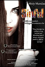 Sinful (2006) Poster - Movie Forum, Cast, Reviews