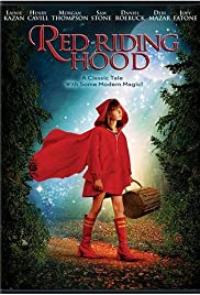 Red Riding Hood (2006) Poster - Movie Forum, Cast, Reviews