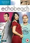 """""""Echo Beach"""""""