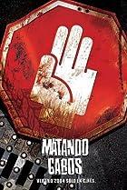 Image of Matando Cabos