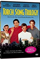 Image of Torch Song Trilogy