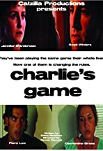Charlie's Game