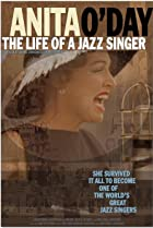 Image of Anita O'Day: The Life of a Jazz Singer