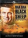"""""""Baa Baa Black Sheep"""""""