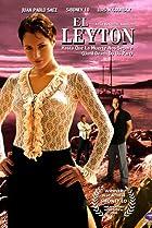 Image of El Leyton