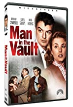 Man in the Vault