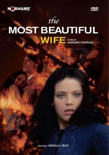 The Most Beautiful Wife (1970)