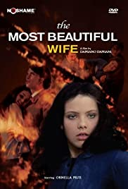 The Most Beautiful Wife Poster