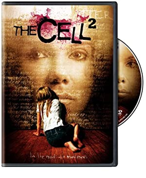 La Celula 2 ()
