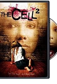 The Cell 2 (2009) Poster - Movie Forum, Cast, Reviews