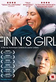 Finn's Girl (2007) Poster - Movie Forum, Cast, Reviews