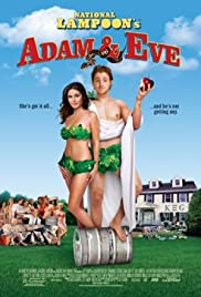 Adam and Eve (2005) Poster - Movie Forum, Cast, Reviews