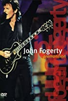Image of John Fogerty Premonition Concert