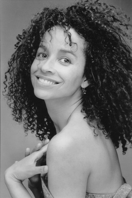 Image result for Rae Dawn Chong