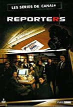 Primary image for Reporters