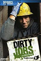 Image of Dirty Jobs