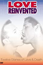 Image of Love Reinvented
