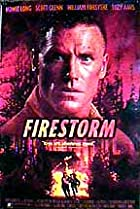 Image of Firestorm