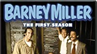 The Life and Times of Barney Miller