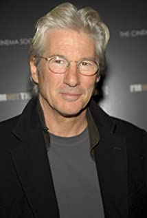 richard gere filmsrichard gere films, richard gere young, richard gere movies, richard gere wife, richard gere height, richard gere wikipedia, richard gere filmography, richard gere jennifer lopez, richard gere imdb, richard gere vse filmi, richard gere family, richard gere wiki, richard gere age, richard gere chicago, richard gere filme, richard gere razzle dazzle, richard gere actor, richard gere news, richard gere police film, richard gere son