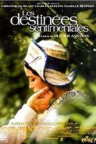 Les destinées (2000) Poster