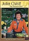 """""""American Masters: Julia Child! America's Favorite Chef (#18.8)"""""""