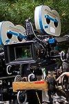 Cinematographer Lawrence Sher Shoots Smash Comedies and Big Blockbusters Alike
