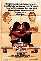 Primary image for Outlaw Blues