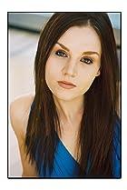 Image of Rachel Miner