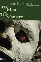Image of El hombre y el monstruo