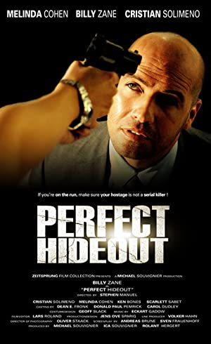 Perfect Hideout full movie streaming