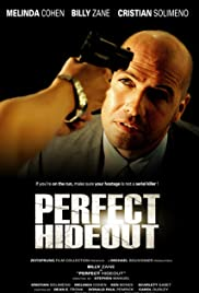 Perfect Hideout (2008) Poster - Movie Forum, Cast, Reviews