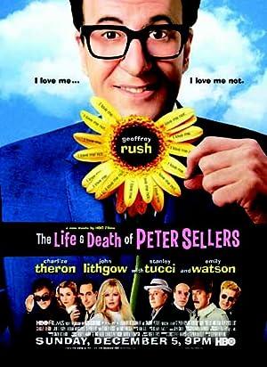 ver Llámame Peter