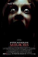 Mirrors(2008)
