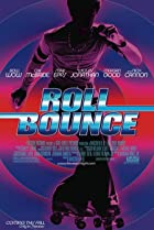Image of Roll Bounce