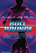 Primary image for Roll Bounce