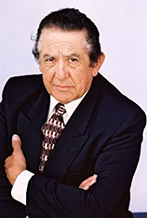 Ramon Hilario Picture