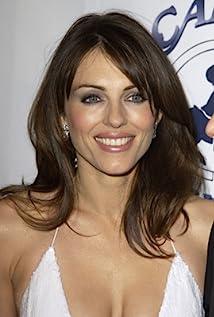 Elizabeth Hurley New Picture - Celebrity Forum, News, Rumors, Gossip