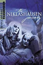 Image of The Niklashausen Journey