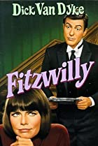Image of Fitzwilly