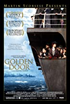 Primary image for Golden Door