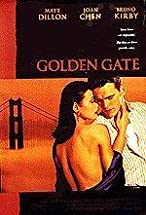 Primary image for Golden Gate